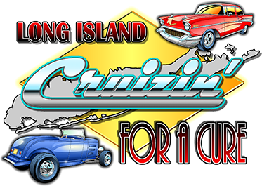 Long Island Cruizin' For A Cure